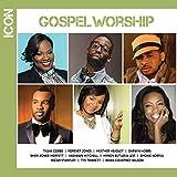 ICON Gospel Worship