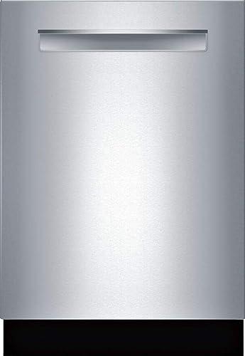 Amazon.com: Bosch SHM88Z7N 24