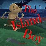 The Island Boy | Gaby W