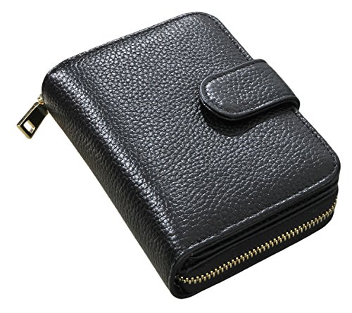 Buy compact wallets
