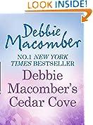 Debbie Macombers