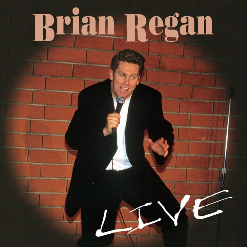 brian regan spelling beebrian regan boxen, brian regan - stupid in school, brian regan wiki, brian regan ticketmaster, brian regan comedian, brian regan moosen, brian regan youtube, brian regan full, brian regan 2016, brian regan live 1997, brian regan dora the explorer, brian regan ticket, brian regan i before e, brian regan net worth, brian regan i'm the map, brian regan extra medium, brian regan spelling bee