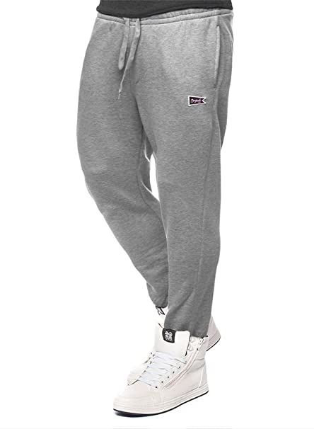 JACK /& JONES Jjeholmen Sweat Pants Noos Pantalones para Hombre