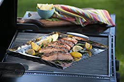 Nordic Ware 365 Grill Topper Pan