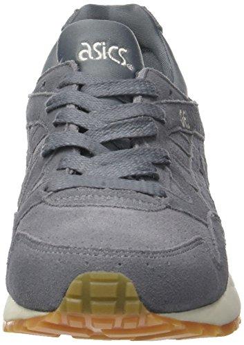 Gel Stone Asics Homme Grey Baskets 1111 V Lyte Grey Stone Gris UwwgqRPWd