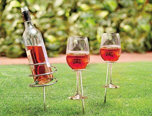 Summit-Wine-Bottle-Holder