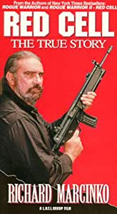 Red Cell:True Story [VHS]