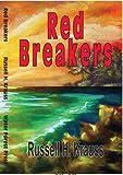 Red Breakers