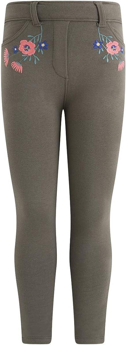 Tuc Tuc Girls Leggings Felpa Ni/ña