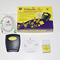 Amazon Best Sellers Best Embroidery Machines