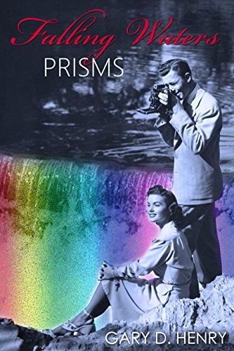 Falling Waters: Prisms by [Henry, Gary D.]