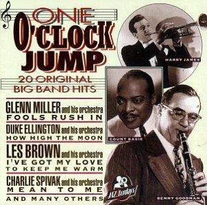 1-oclock-jump-20-original-big-band-hits
