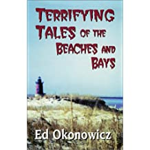 Terrifying Tales of the Beaches and Bays