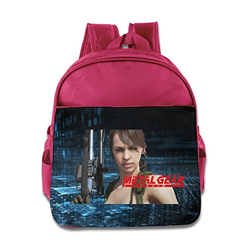 kids-metal-gear-solid-v-the-phantom-pain-quiet-mgsv-small-backpack-2-colorpink-blue