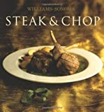 img - for Williams-Sonoma Collection: Steak & Chop book / textbook / text book