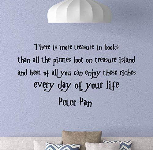 Disney Peter Pan a4 Print-Home Decor-Little Boys Bedroom//Nursery Taux