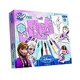 Blo Pens - Frozen Activity Set (Dispatched From UK)