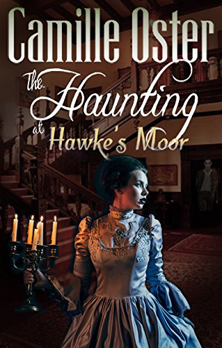 The Haunting at Hawke