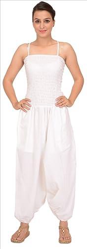 Skirts & Scarves - Vestido - para mujer