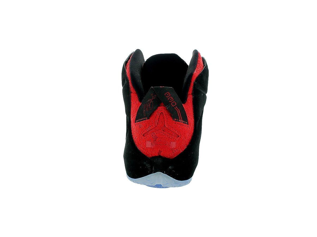 Nike Lebron XII XII XII EXT Herren Hi-Top Turnschuhe 748861 42d10a
