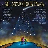 All-Star Christmas