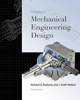mechanical engineering designs