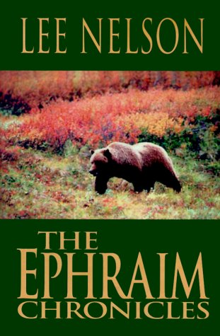 Download The Ephraim Chronicles ebook