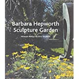 The Barbara Hepworth Garden