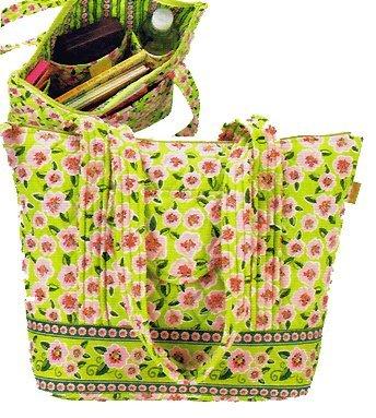 maggi-b-french-country-rose-blossom-everyday-tote-handbag-fall-2007-mb02807