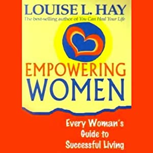 Empowering Women Speech