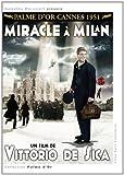 Miracle à Milan
