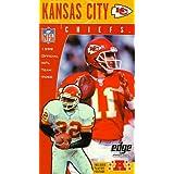 NFL / Kansas City Chiefs 98