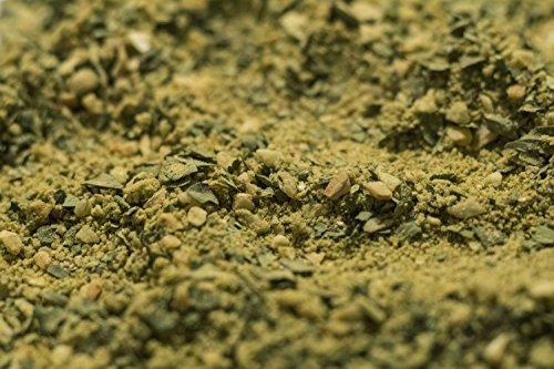 Montana-Mex-Jalapeno-Seasoning-Blend-Bulk