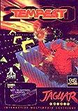Tempest 2000 for Atari Jaguar