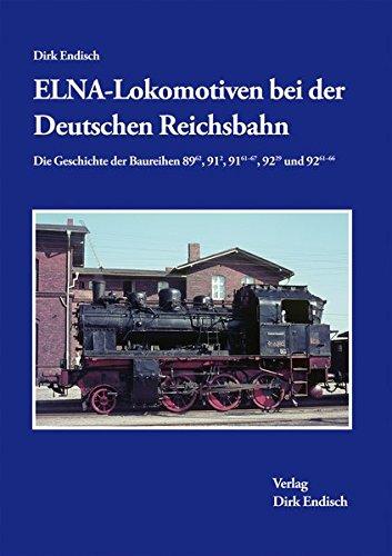 elna 62 - 2