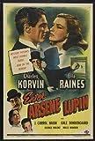 Enter Arsene Lupin (1944)
