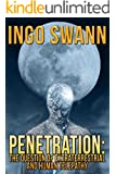 Penetration - the Question of Extraterrestrial and Human Telepathy