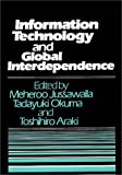 Information Technology and Global Interdependence, , 0313263264