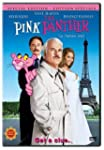The Pink Panther (2006) (Widescreen)...