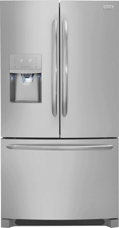 alpha-ene.co.jp Appliances Refrigerators Frigidaire Gallery ...