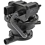 Dorman 310-231 Fuel Vapor Leak Detection Pump