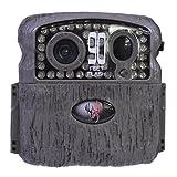 Wild Game 22 Megapixel Nano 22 Scouting Camera