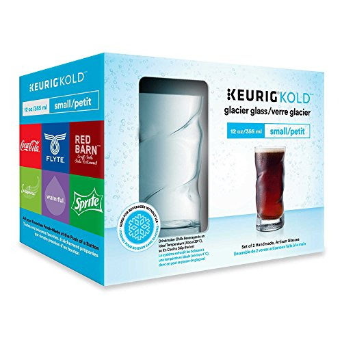 Keurig Kold Pods Bed Bath And Beyond