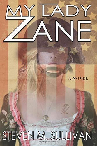 My Lady Zane pdf epub