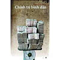 Chinh Tri Binh Dan (Vietnamese Edition)