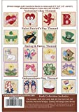 Anita Goodesign Embroidery Designs Confetti