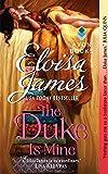 The Duke Is Mine (Fairy Tales)