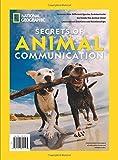 National Geographic Secrets of Animal Communication