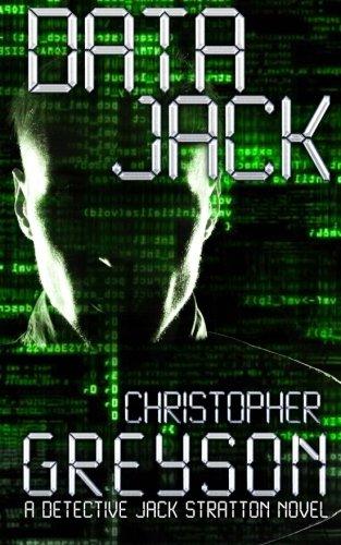 Data Jack