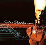 Height of Callousness by Spineshank (2001-04-10)